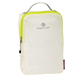 Eagle Creek Pack-It Specter Luggage organiser S white